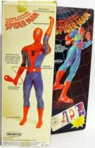 Spiderman - Remco Arbois France - Spider-Man \'\'L\'Homme Araignée Super Energétique\'\'