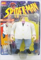 Spiderman - Série Animée - Kingpin
