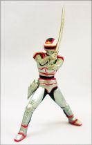 Spielvan - Gashapon PVC figure