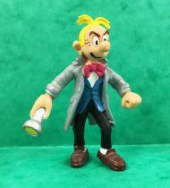 Spirou - Figurine PVC Comics Spain - Fantasio