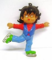 Sport-Billy - Keychain - Sport-Billy figure skating