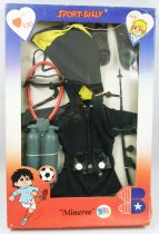 Sport-Billy - Scuba Diving Outfit - Mint in Box - Minerve