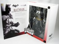"Square Enix - Batman Arkham City - Play Arts Kai Action Figure - Batman \""The Dark Knight Returns Skin\"""