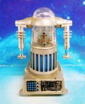 Star Team - Ideal Toys 1978 - Zeroid