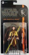 Star Wars - #20 Bastila Shan - The Black Series