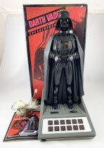 Star Wars - ATC 1983 - Darth Vader Speakerphone (mint in box)