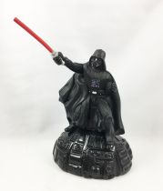 Star Wars - Bouteille de bain moussant - Darth Vader