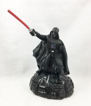Star Wars - Bubble Bath - Darth Vader