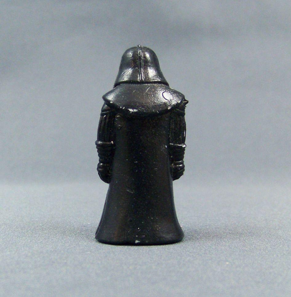 Star Wars - Embout à Crayon H.C. Ford - Darth Vader