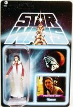 Star Wars - EP505 Princess Leia - The Lost Line Collection
