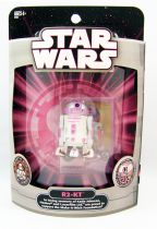 Star Wars - Hasbro - R2-KT (Make-A-Wish Foundation)