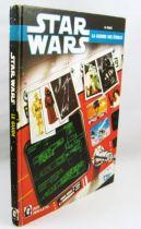 Star Wars - Jeux Descartes & West & Games - Le Guide La Guerre des Etoiles 02