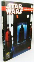 Star Wars - Jeux Descartes & West & Games - Le Guide de l\'Empire 02