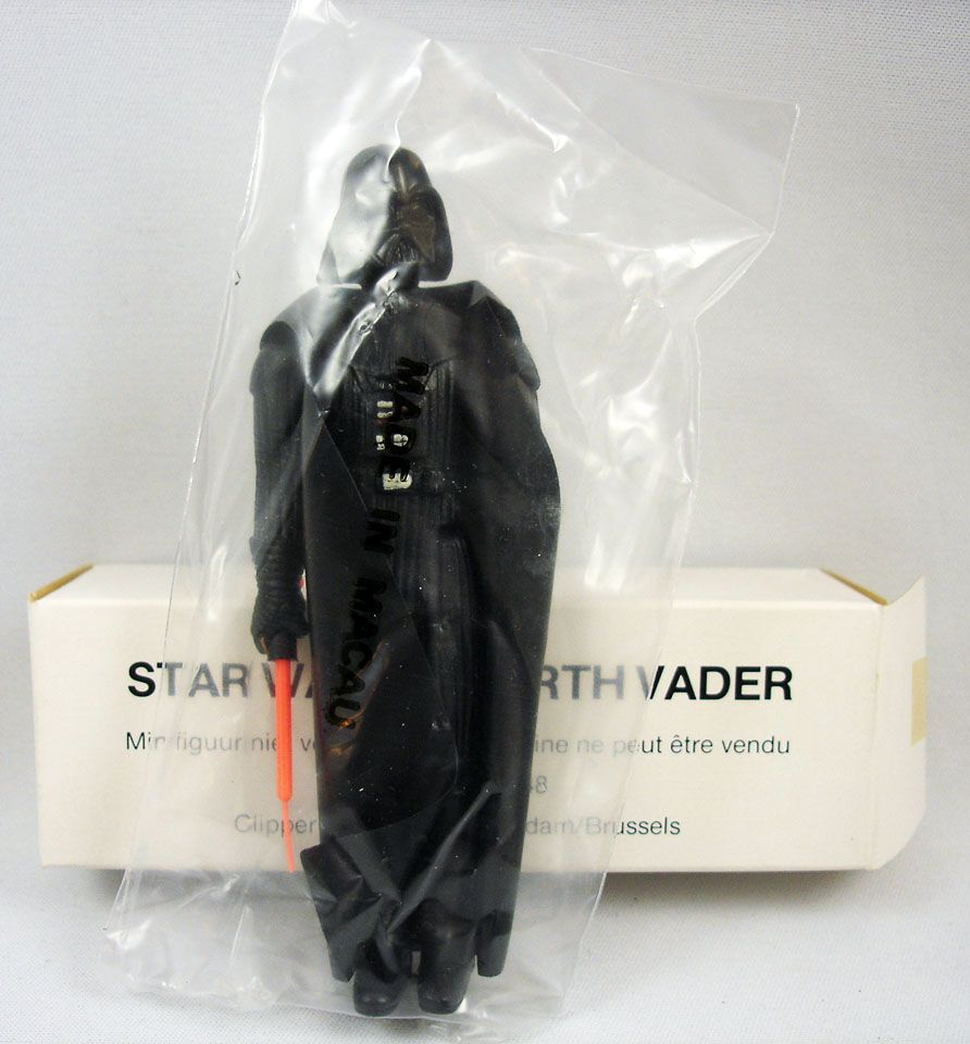 star_wars_la_guerre_des_etoiles___kenner___darth_vader_clipper_benelux_mail_order__1_