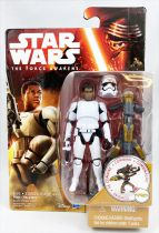 Star Wars - Le Reveil de la Force - Finn (FN-2187)