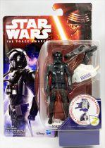 Star Wars - Le Reveil de la Force - First Order TIE Fighter Pilot