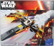star_wars___le_reveil_de_la_force___poe_dameron_x_wing_fighter