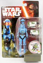Star Wars - Le Reveil de la Force - PZ-4CO