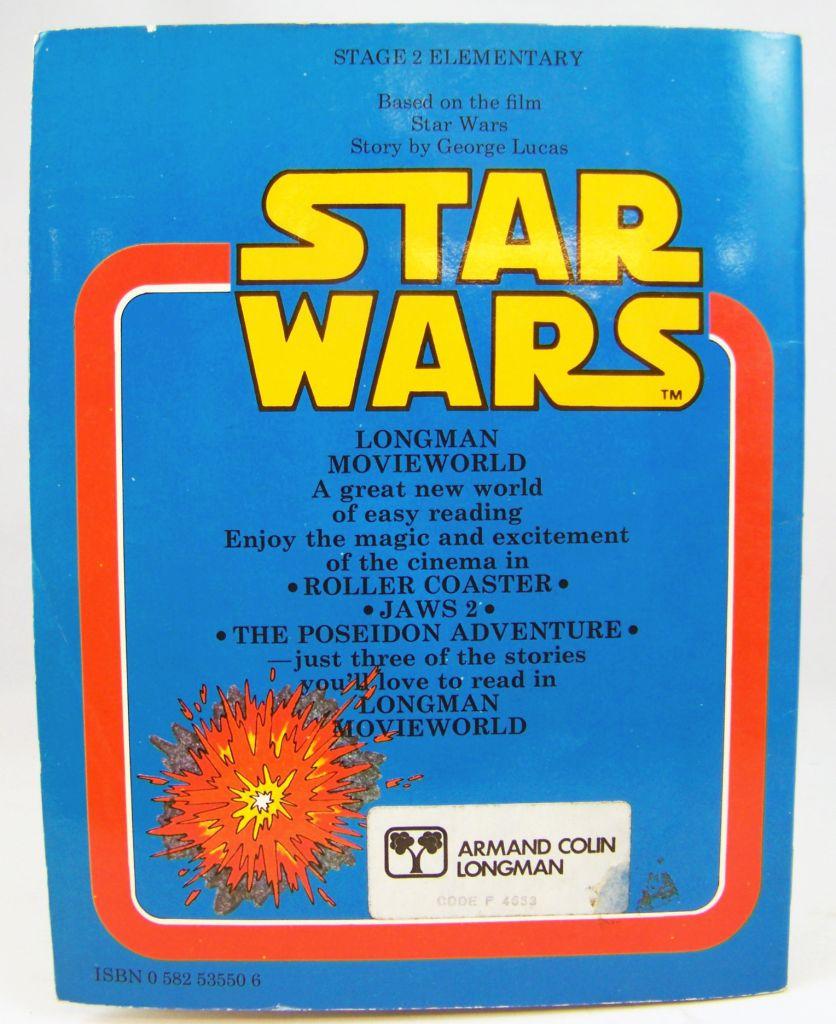 star_wars___longman_movieworld_easy_reading_edition_02
