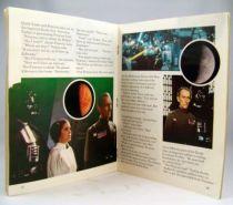 star_wars___longman_movieworld_easy_reading_edition_03