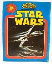 star_wars___longman_movieworld_easy_reading_edition_01