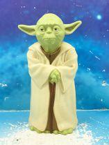 "Star Wars - McDonald\'s Happy Meal 2009 - \""Ask\"" Yoda"