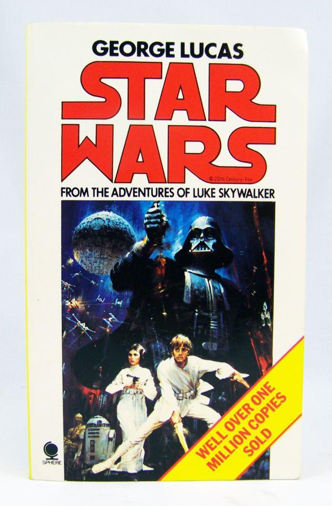 star_wars___roman___sphere_books_1977_01