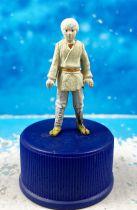 Star Wars - Pepsi Caps (Japan 2002) - Anakin Skywalker (young)