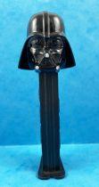 Star Wars - PEZ dispenser (1997) - Darth Vader