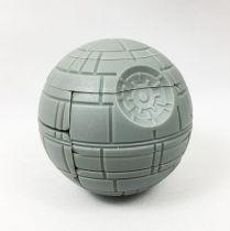 Star Wars - Pizza Hut Premium - Death Star (Puzzle)