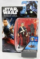 Star Wars - Rogue One - Chirrut Imwe