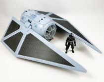 Star Wars - Rogue One - TIE Striker (includes TIE Pilot)