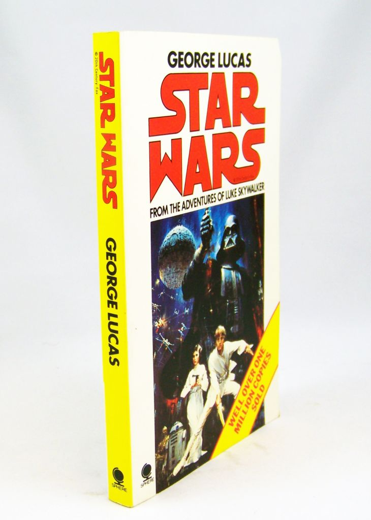 star_wars___roman___sphere_books_1977_02