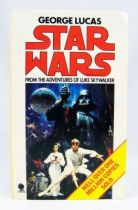 star_wars___roman___sphere_books_1977_01