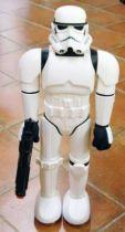 Star Wars - Super Shogun - Stormtrooper Jumbo Machinder