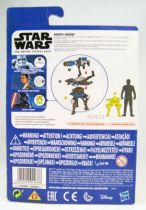 Star Wars - Le Reveil de la Force - Darth Vader (Episode 5) 02