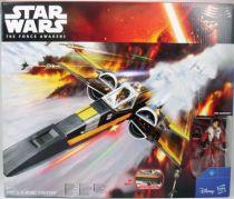 star_wars___le_reveil_de_la_force___poe_dameron_x_wing_fighter