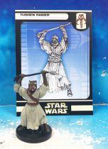 Star Wars - Wizards of the Coast - Tusken Raider