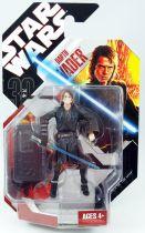 Star Wars (30th Anniversary) - Hasbro - Darth Vader #02