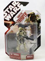 Star Wars (30th Anniversary) - Hasbro - Kashyyyk Trooper #04