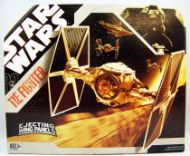 Star Wars (30th Anniversary) - Hasbro - TIE Fighter