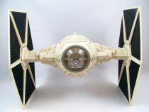 Star Wars (30th Anniversary) - Hasbro - TIE Fighter
