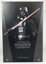 Star Wars (A New Hope) - Hot Toys 1/6th scale - Darth Vader (MMS279)