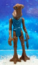 Star Wars (A New Hope) - Kenner - Hammerhead