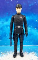 Star Wars (A New Hope) - Kenner - Imperial Commander