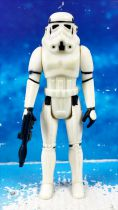 Star Wars (A New Hope) - Kenner - Stormtrooper (China COO)