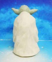 Star Wars (Edition Spéciale 1997) - Taco Bell Kid\'s Meal - Yoda