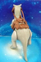 Star Wars The Empire strikes back 1980 - Kenner - Tauntaun (Solid Belly) occasion 04