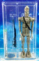 Star Wars (ESB) - Kenner - IG-88 (AFA 80NM Graded)