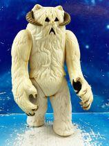 Star Wars (ESB) 1980 - Kenner - Hoth Wampa (occasion)